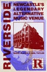Riverside: Newcastle's Legendary Alternative Music Venue